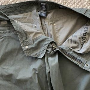 Kuhl Revolvr work/hiking pants. Great condition